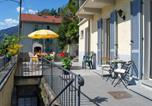 Location vacances Brissago - Apartment Casa Stella-2-4