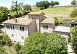 Location vacances Todi - Casale del bosco-1