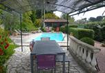 Location vacances  Bouches-du-Rhône - Holiday home Ceyreste Ceyreste-3