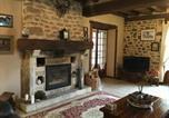 Hôtel Le Buis - La Maison d'Olives-2