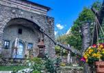 Location vacances  Province de Massa-Carrara - Agriturismo Casa Turchetti-1