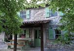 Location vacances Buzet - Villa Elena Buzet-2