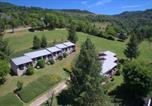Villages vacances Saint-Geniez-d'Olt - Domaine Aigoual Cevennes-1