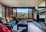 Location vacances Mountain Village - The Folk Lorian Apartment-3