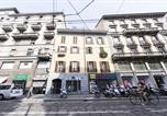 Location vacances Milan - Hemeras Boutique House Duomo Heart-3