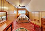Location vacances Truckee - Conifer Home Home-2