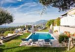 Location vacances  Province d'Imperia - Villa Vigna-2