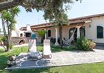 Location vacances  Province de Latina - La Cesa Casa Vacanze-1