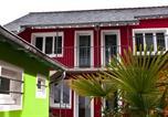 Location vacances Pontchâteau - La compagnie des 5 mondes-1