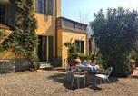 Location vacances Cascina - Villa Coli-2