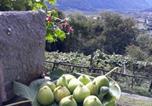 Location vacances Trontano - Casa Al Pinone-3