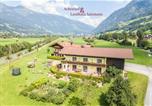 Location vacances Bad Hofgastein - Appartement Achenhof-1