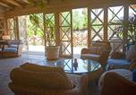 Location vacances Antas - Desert Springs Apartment 355-2