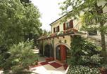 Hôtel Province de Pesaro et Urbino - Albergo La Ginestra