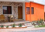 Location vacances San Juan del Río - Villas La Bisnaga-3