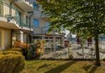 Location vacances Zempin - Apartment Giovanni-2