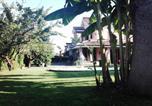 Location vacances Poggio San Marcello - Luconi Affittacamere-2