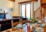 Location vacances Lynton - Hawthorn Cottage-4