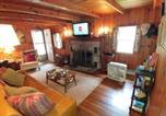 Location vacances Luray - Jewell_hollow_homestead-4