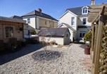 Location vacances Bideford - Mariners House-1