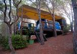 Location vacances  Province de Nuoro - Amfibietreks-1