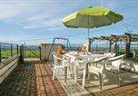 Location vacances  Province de Rimini - Casa italia-2