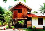 Location vacances Dambulla - Sunny Side Place-1