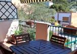 Location vacances Arcola - Appartamento La collina del sole-3
