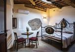Hôtel Province de Grosseto - Antico Borgo Seggiano-2