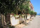 Location vacances Crotone - Apartment in Isola di Capo Rizzuto 33786-3