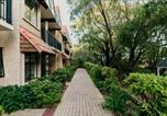 Villages vacances Broadwater - Ramada Resort by Wyndham Dunsborough-3