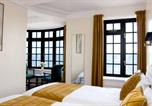 Location vacances Eastbourne - Royal Hotel (Adults Only)-4