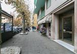 Location vacances  Ville métropolitaine de Gênes - Great Holiday near Portofino-4