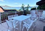 Location vacances Massino Visconti - Casa vacanze Lago Maggiore-1