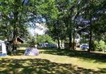 Camping Bergeijk - Camping De Schuur-2