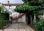 Location vacances Rovinj - Apartment Nana-3