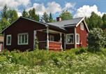 Location vacances Rättvik - Orsastuguthyrning-Oljonsbyn-1