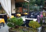 Hôtel Adelboden - Post Hotel Vista-4