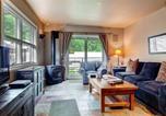 Location vacances Telluride - Riverside at The Viking Apartment-1