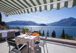 Location vacances  Province de Lecco - Bella Vita Grande-2