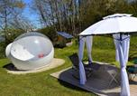 Camping Autrans - Camping Des Petites Roches-3