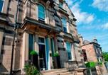 Location vacances Edinburgh - The Merchiston Residence-3