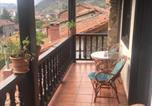 Location vacances Potes - Apartamentos Casa de la Abuela-2