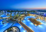 Villages vacances Chersonisos - Stella Island Luxury Resort & Spa (Adults Only)-1
