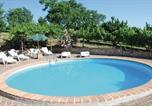 Location vacances Foligno - Vigna D