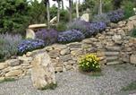 Location vacances Serdiana - Stone Cottage-3