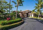 Hôtel Honolulu - Kohala Suites by Hilton Grand Vacations-4