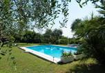 Location vacances Soiano del Lago - Locazione Turistica Incantevole - Mog105-4