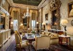 Hôtel Venise - Hotel Danieli, a Luxury Collection Hotel, Venice-2