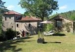 Location vacances Castel del Rio - Porcaticcio-1
